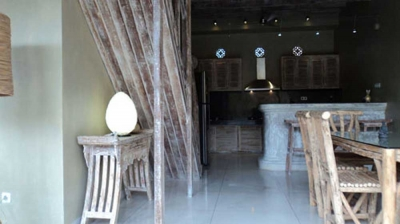 photo: Villa mertanadi for sale (lease) in Seminyak, Bali