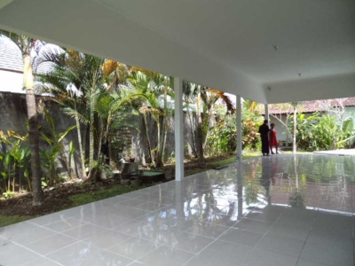 photo: Villa mertanadi bidadari for sale (lease) in Seminyak, Bali