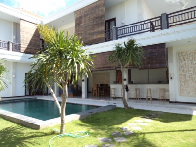 photo: Villa ratna for sale (lease) in Seminyak, Bali