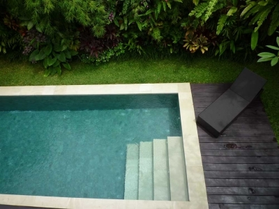 photo: Villa baskara for sale (lease) in Seminyak, Bali