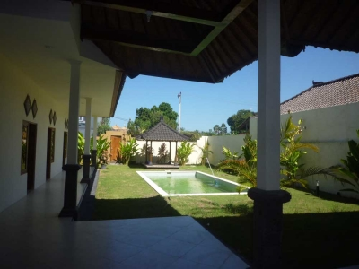 photo: Villa balideli2 for sale (lease) in Seminyak, Bali