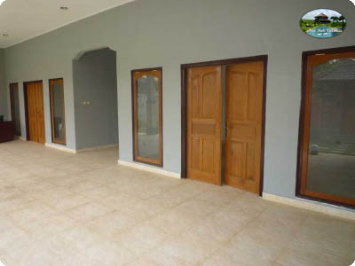 photo: Villa drupadi2 for sale (lease) in Seminyak, Bali