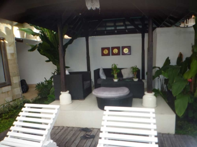 photo: Villa batubelig 2 for sale (lease) in Seminyak, Bali