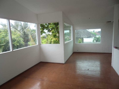 photo: Villa umalas Bali . Lease hold 23.5 years . Very good deal ! for sale (lease) in Umalas, Bali