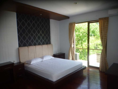 photo: Villa umalas 2 for sale (lease) in Umalas, Bali