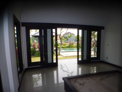 photo: Villa Made for sale in Berawa, Bali
