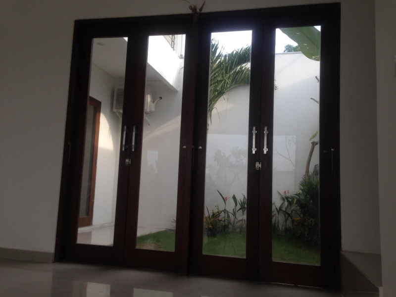 photo: Villa Rai for sale in Jimbaran, Bali